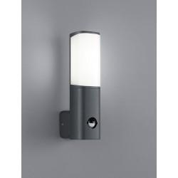 TRIO LIGHTING FOR YOU 221269142 TICINO, Nástenné svietidlo