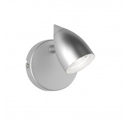 TRIO LIGHTING FOR YOU R82611187 ROUEN, Spot