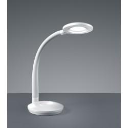 TRIO LIGHTING FOR YOU R52721101 COBRA, Stolové svietidlo