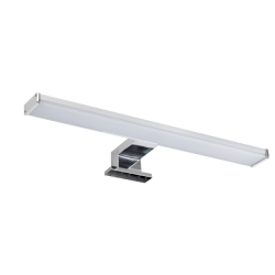 Elmark 95IP4411/2 MIRROR LIGHT, Nástenné svietidlo