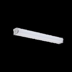 Elmark 95IP4412 MIRROR LIGHT, Nástenné svietidlo