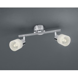 TRIO LIGHTING FOR YOU R82072107 LAVAL, Spot