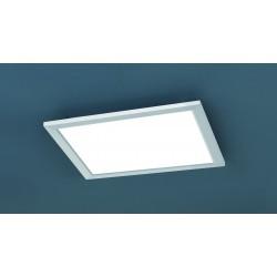 TRIO LIGHTING FOR YOU 674013007 PHOENIX, Stropné svietidlo