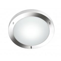 TRIO LIGHTING FOR YOU 6801011-07 CONDUS, Stropné svietidlo