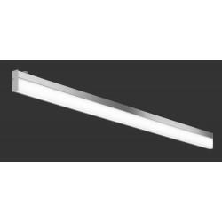 TRIO LIGHTING FOR YOU 281771206 NILO, Svietidlo nad zrkadlo