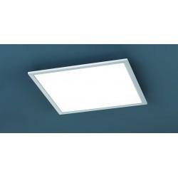 TRIO LIGHTING FOR YOU 674016207 PHOENIX, Stropné svietidlo