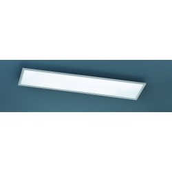 TRIO LIGHTING FOR YOU 674011207 PHOENIX, Stropné svietidlo