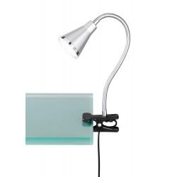 TRIO LIGHTING FOR YOU R22711187 ARRAS, Stolové svietidlo