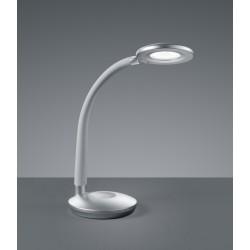 TRIO LIGHTING FOR YOU R52721187 COBRA, Stolové svietidlo
