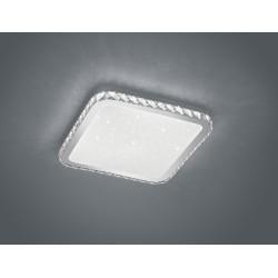 TRIO LIGHTING FOR YOU 677610106 SAPPORO, Stropné svietidlo