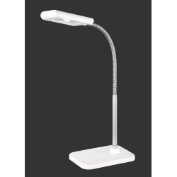 TRIO LIGHTING FOR YOU R52141301 PICO, Stolové svietidlo