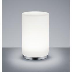 TRIO LIGHTING FOR YOU R52221106 JOHN, Dekoračné svietidlo