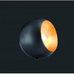 TRIO LIGHTING FOR YOU R50101032 BILLY, Stolové svietidlo