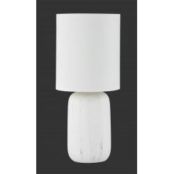 TRIO LIGHTING FOR YOU R50411001 CLAY, Stolové svietidlo