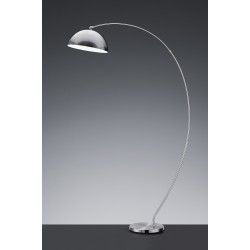 TRIO LIGHTING FOR YOU 429910107 FLORESTAN, Stojanové svietidlo