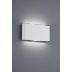 TRIO LIGHTING FOR YOU 227660231 THAMES II, Nástenné svietidlo