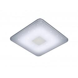 TRIO LIGHTING FOR YOU 628613001 SAMURAI, Stropné svietidlo