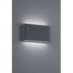 TRIO LIGHTING FOR YOU 227660242 THAMES II, Nástenné svietidlo
