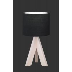 TRIO LIGHTING FOR YOU R50741002 GING, Stolové svietidlo