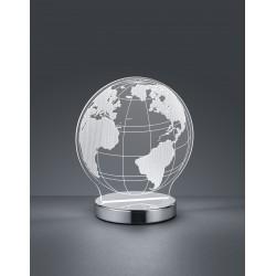 TRIO LIGHTING FOR YOU R52481106 GLOBE, Dekoračné svietidlo