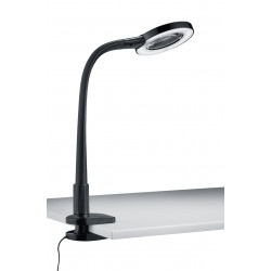 TRIO LIGHTING FOR YOU 227280102 LUPO, Stolové svietidlo