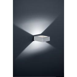 TRIO LIGHTING FOR YOU 220760187 RENO, Nástenné svietidlo