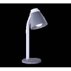 TRIO LIGHTING FOR YOU R50121087 PIXI, Stolové svieidlo