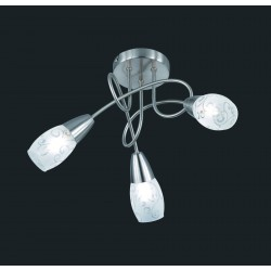 TRIO LIGHTING FOR YOU R60023007 COLMAR, Spot