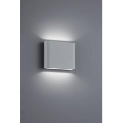 TRIO LIGHTING FOR YOU 227560287 THAMES II, Nástenné svietidlo