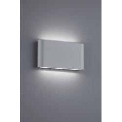 TRIO LIGHTING FOR YOU 227660287 THAMES II, Nástenné svietidlo