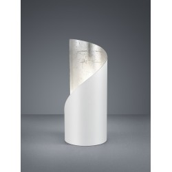 TRIO LIGHTING FOR YOU R50161031 FRANK, Stolové svietidlo
