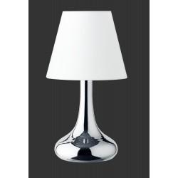 TRIO LIGHTING FOR YOU 5960011-01 WIM, Stolové svietidlo