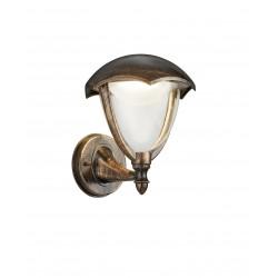 TRIO LIGHTING FOR YOU 221960128 GRACHT, Nástenné svietidlo