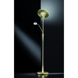 TRIO LIGHTING FOR YOU 422710308 QUEBEC, Stojanové svietidlo