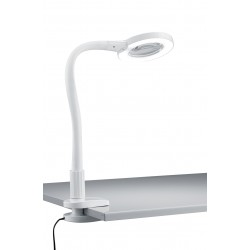 TRIO LIGHTING FOR YOU 227280101 LUPO, Stolové svietidlo