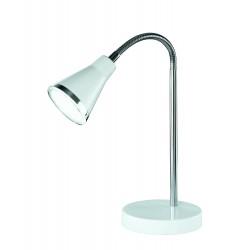 TRIO LIGHTING FOR YOU R52711101 ARRAS, Stolové svietidlo