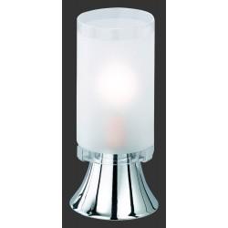 TRIO LIGHTING FOR YOU R50041001 TUBE, Stolové svietidlo