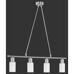 TRIO LIGHTING FOR YOU R30014007 MARS, Závesné svietidlo