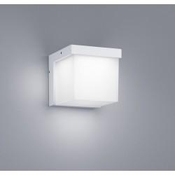 TRIO LIGHTING FOR YOU 228260101 YANGTZE, Nástenné svietidlo