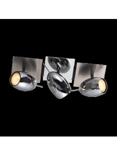 Elmark 9520027LED ARCHAR nástenné svietidlo