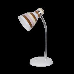 ELMARK 955STRIPS1T STRIPS stolové svietidlo