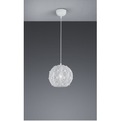 TRIO LIGHTING FOR YOU 307290101 BAJO, Závesné svietidlo