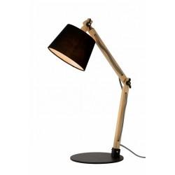 Lucide 03600/01/30 OLLY stolové svietidlo