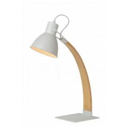 Lucide 03613/01/31 CURF stolové svietidlo