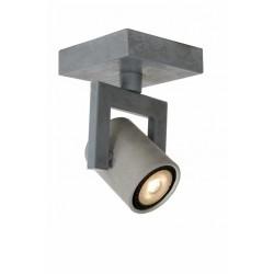 LUCIDE 05913/05/36 CONNI LED spot