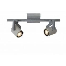 LUCIDE 05913/10/36 Conni LED spot