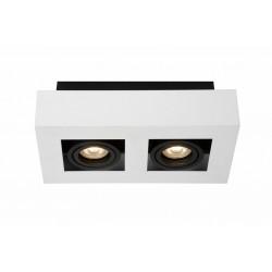 LUCIDE 09119/10/31 XIRAX LED  stropné svietidlo