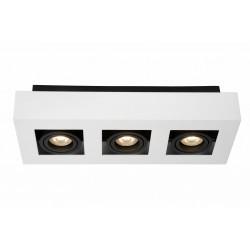 LUCIDE 09119/15/31 XIRAX LED stropné svietidlo