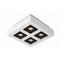 LUCIDE 09119/20/31 XIRAX LED stropné svietidlo