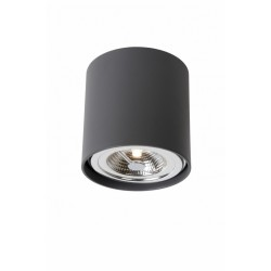 LUCIDE 09910/12/36 DIALO-LED stropné svietidlo